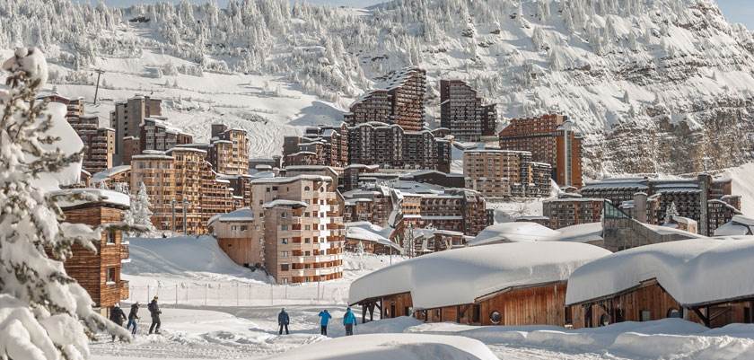 France_Portes-du-Soleil-Ski-Area_Avoriaz_Resort-valley-view.jpg